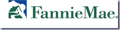 Fannie-logo-2cpos-r_large