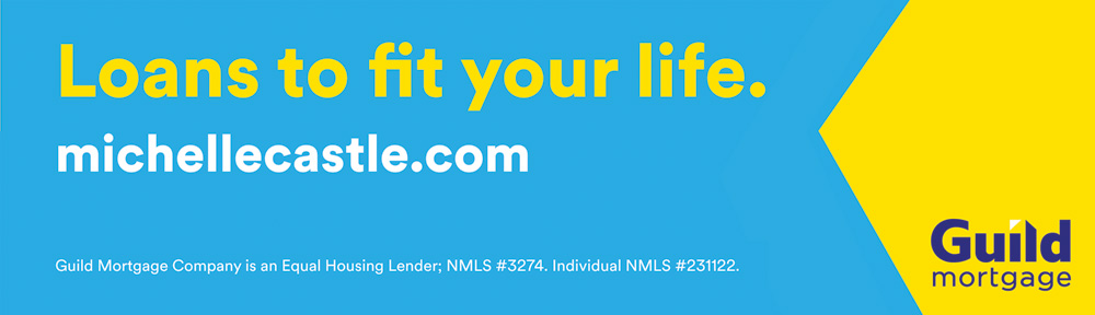 Loans to fit your life