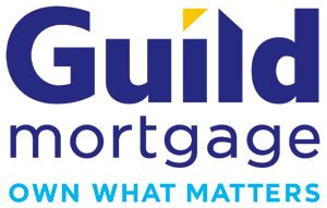 Guild Mortgage logo